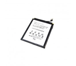 Batería de Desmontaje para Bq Aquaris M5.5 - Imagen 1