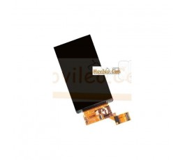 Pantalla Lcd , Display Sony Xperia U , St25i - Imagen 1