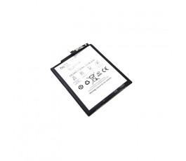 Batería de Desmontaje para Bq Aquaris X5 M5 Metal - Imagen 1