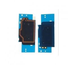 Antena NFC Sony Xperia Z5 Z5 Dual - Imagen 1