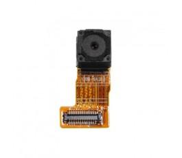 Cámara delantera Sony Xperia Z5 Z5 Premium - Imagen 1