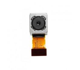 Cámara trasera para Sony Xperia Z5 Z5 Dual Z5 Compact - Imagen 1