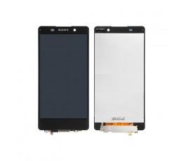 Pantalla completa táctil y lcd Sony Xperia Z5 Negra - Imagen 1