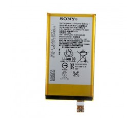 Batería LIS1594ERPC para Sony Xperia Z5 Compact - Imagen 1