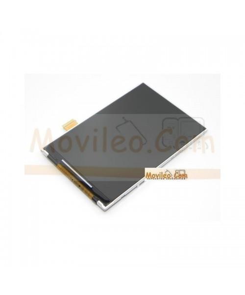 Pantalla Lcd , Display Sony Xperia Tipo , St21i - Imagen 1
