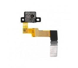 Flex micrófono Sony Xperia Z5 Premium Z5 Premium Dual - Imagen 1
