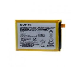 Batería LIS1605ERPC para Sony Xperia Z5 Premium - Imagen 1