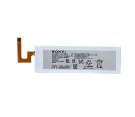 Batería AGPB016-A001 para Sony Xperia M5