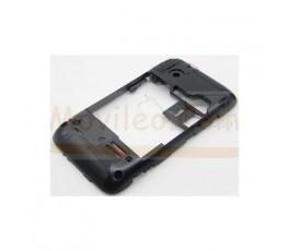 Carcasa Intermedia para Sony Xperia Tipo, St21, St21i