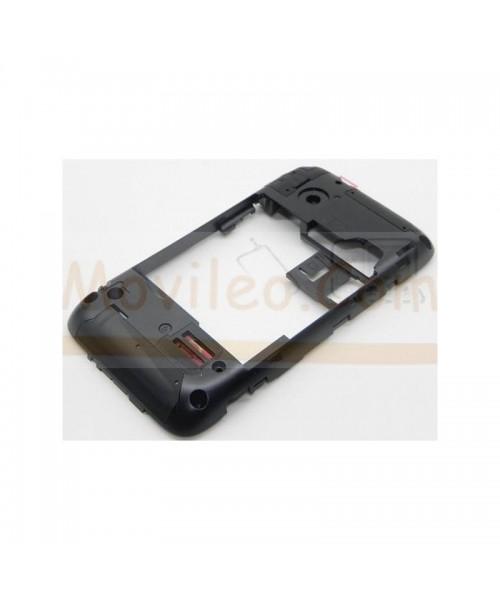 Carcasa Intermedia para Sony Xperia Tipo, St21, St21i - Imagen 1