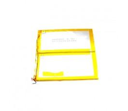 Batería de Desmontaje para Unusual U10Z TB-U10Z - Imagen 1