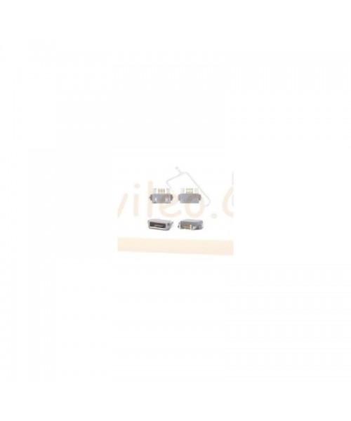 Conector de Carga para Sony Xperia Tipo, St21, St21i - Imagen 1
