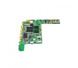 Placa Base de Desmontaje para Szenio Tablet PC 2008DC - Imagen 1