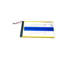 Batería para Szenio Tablet PC 2016DCII modelo 2 - Imagen 1