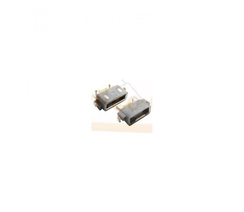 Conector de Carga Xperia Ray, St18, St18i - Imagen 1