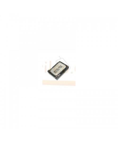 Altavoz Buzzer para Sony Xperia Ray, St18, St18i - Imagen 1