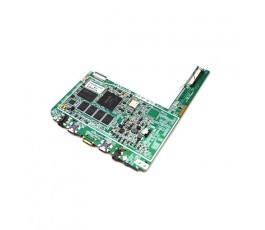 Placa Base para Sunstech TAB10DUALC 8gb - Imagen 1