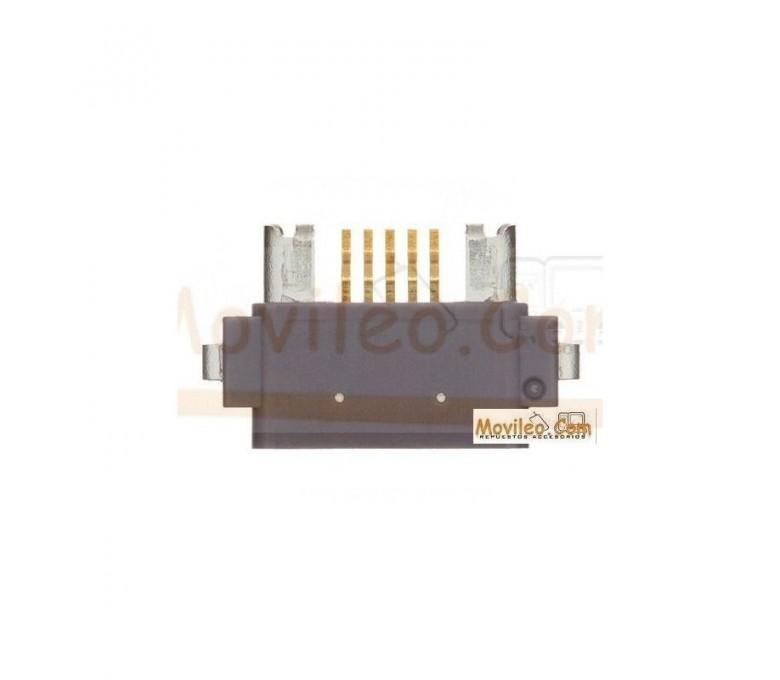 Conector de Carga y Accesorios para Xperia Z, L36 - Imagen 1