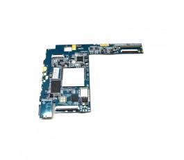 Placa Base para Wolder MiTab Epsilon - Imagen 1
