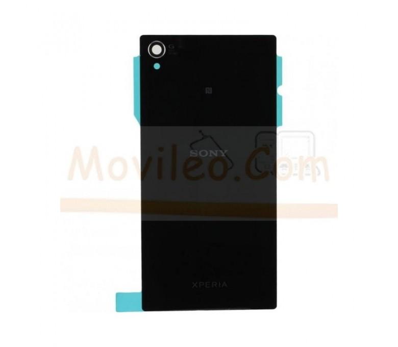 Tapa Trasera Negra Sony Xperia Z , L36 - Imagen 1