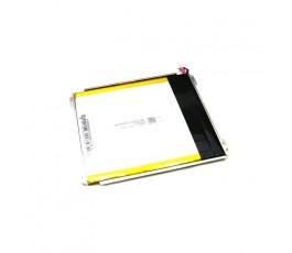 Batería para Bq Edison 3 Mini - Imagen 1