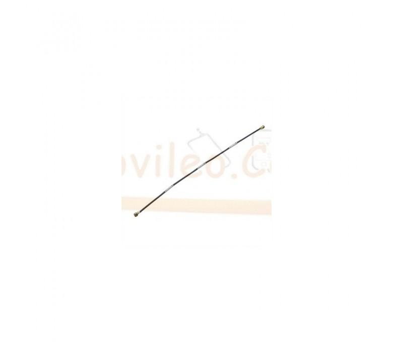 Cable Coaxial Antena para Sony Xperia Z, L36H - Imagen 1