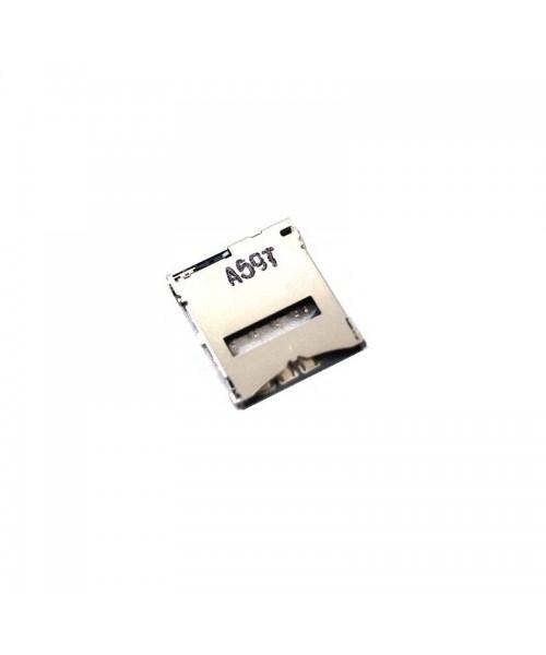 Lector Tarjeta Sim para Sony Xperia Z  L36H - Imagen 1