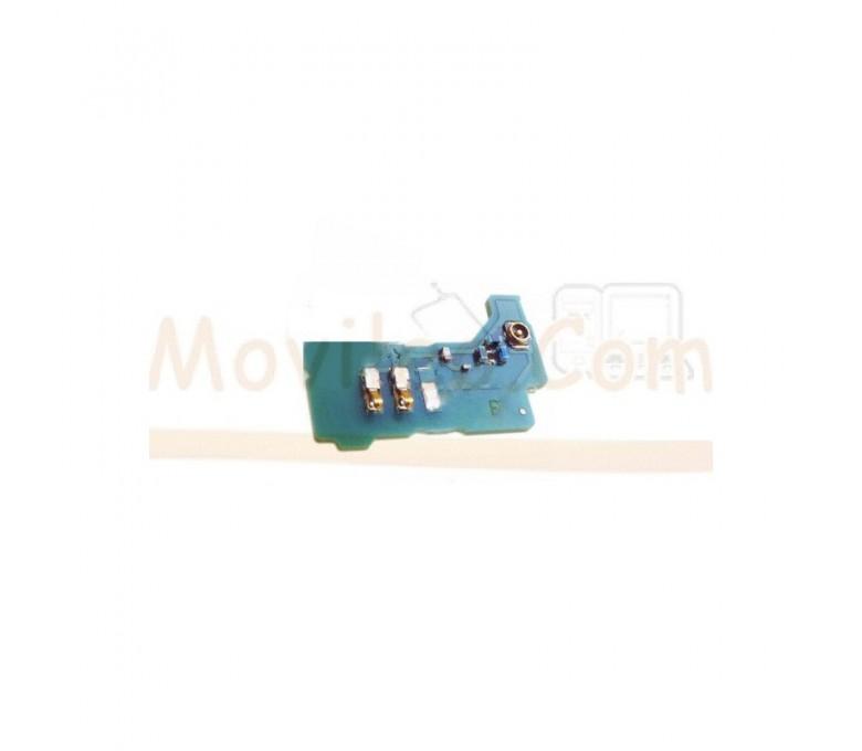 Conector de Antena para Sony Xperia Z, L36H - Imagen 1