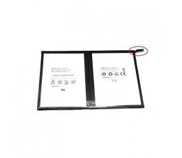 Batería para Bq Aquaris E10 Version 2 - Imagen 1