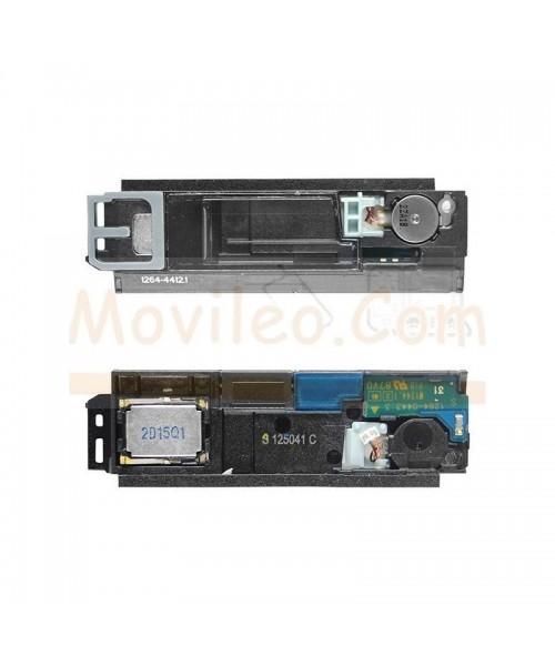 Modulo Completo Altavoz Vibrador y Antena para Sony Xperia Z L36 L36H - Imagen 1