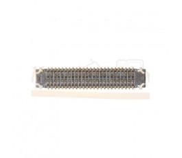 Conector Pantalla Lcd para Sony Xperia Z L36 - Imagen 1