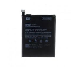 Batería BM21 para Xiaomi Mi Note 5.7 - Imagen 1