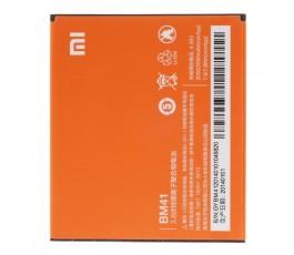 Batería MB41 para Xiaomi  Mi 1s Red Rice Redmi 1s - Imagen 1