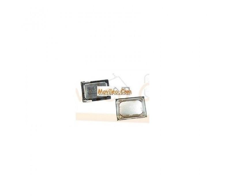Altavoz, Buzzer para Sony Xperia L - Imagen 1