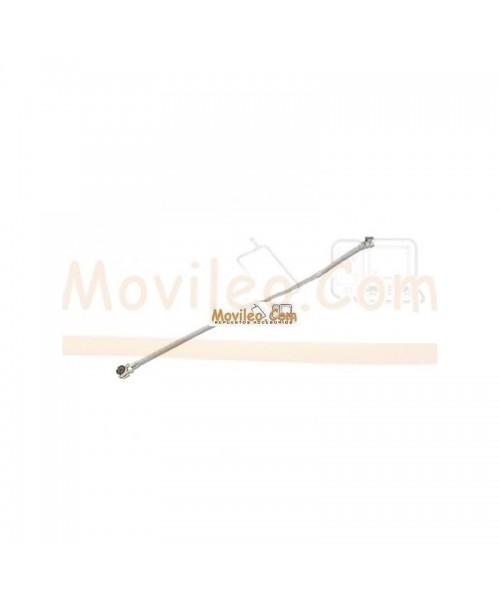 Cable de antena coaxial para Sony Xperia L, S36H, C2104, C2105 - Imagen 1