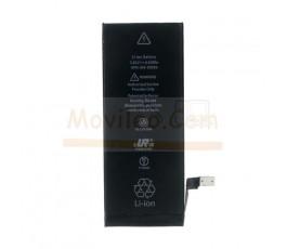 Batería 616-00036 para iPhone 6S - Imagen 1