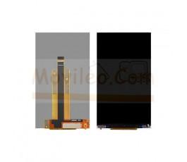 Pantalla Lcd Display para Sony Xperia L C2104 C2105 S36H