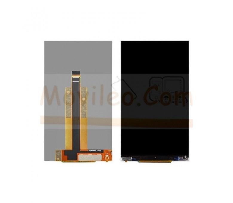 Pantalla Lcd Display para Sony Xperia L C2104 C2105 S36H - Imagen 1