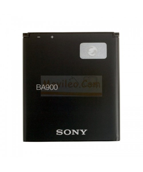 Bateria BA900 para Sony Xperia J C2104 C2105 S36H - Imagen 1