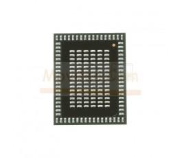 Chip USI150707 IC wifi para iPhone 6S 6S Plus - Imagen 1