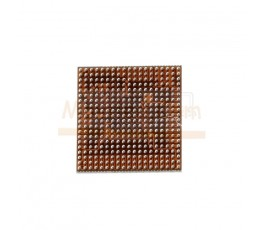 Chips IC 1544EHUS de encendido para iPhone 6s 6s Plus - Imagen 1