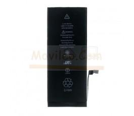 Batería iPhone 6S Plus