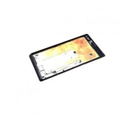 Marco Pantalla Chasis de desmontaje para Sony Xperia L C2104 C2105 S36H - Imagen 2