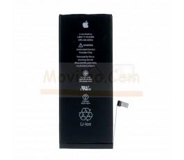 Batería para iPhone 6S Plus - Imagen 1