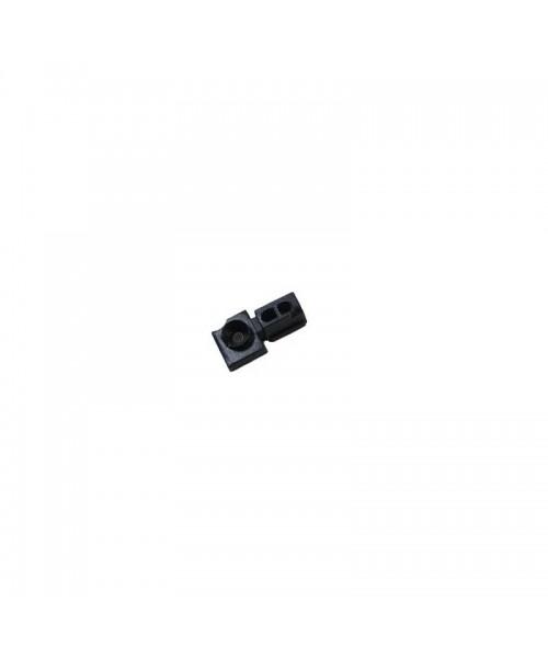 Goma Sensor de Proximidad para Sony Xperia L C2104 C2105 S36H - Imagen 1
