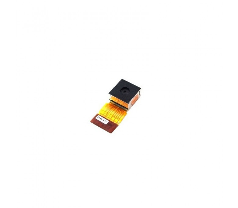 Cámara Trasera para Sony Xperia L C2104 C2105 S36H - Imagen 1