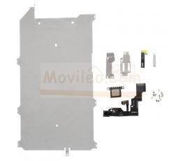 Blindaje pantalla y componentes para iPhone 6s Plus - Imagen 1
