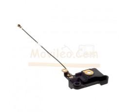 Antena wifi para iPhone 6S Plus - Imagen 1