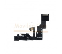 Flex cámara delantera y sensor proximidad para iPhone 6S Plus - Imagen 1