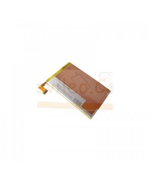 Batería para Sony Xperia SP M35H - Imagen 1